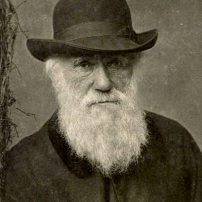Charles Darwin Dared to Seek & Interpret the Evidence
