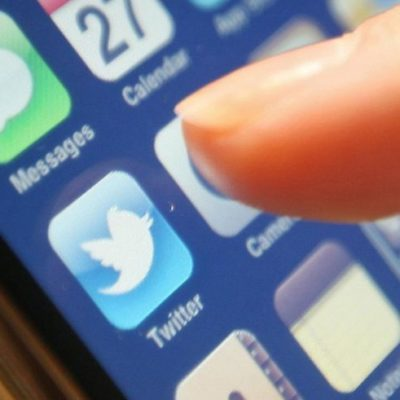 Heavy social media use linked to depression