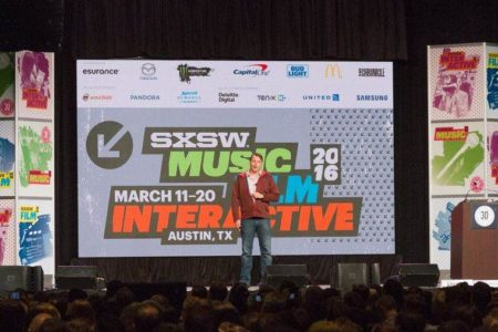 Twelve promising Greek startups travelling to SXSW conference in Texas