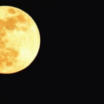 August full moon celebrated at 115 locations
