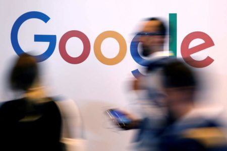 Russia warns Google against election meddling