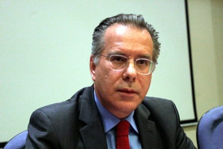 Koumoutsakos: Revision of FYROM's Constitution makes things worse