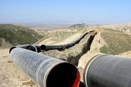Balkan gas hub struggle