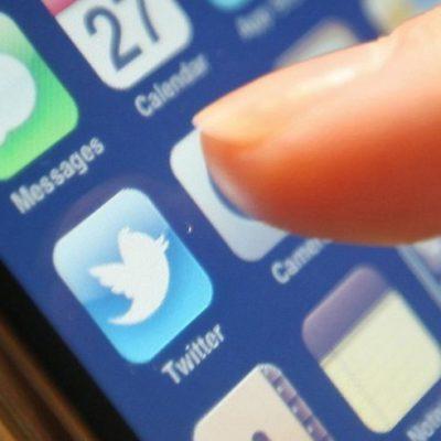 Heavy social media use linked to depression