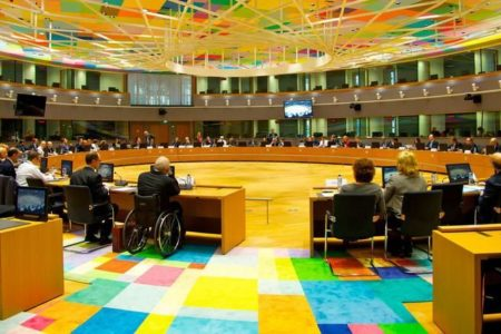 Eurogroup to focus on second program review