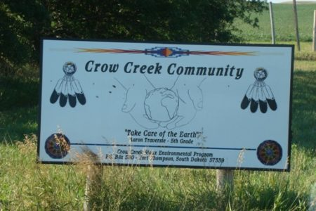 Native American tribes fighting high prices, poor food quality