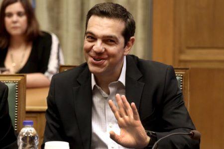 Greece blocks EU's criticism at UN of China's human rights record