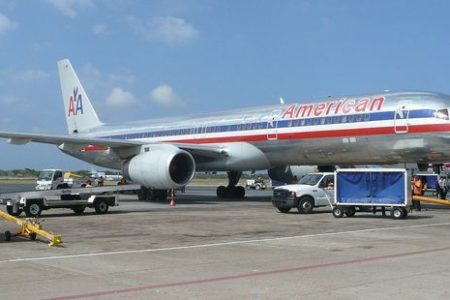 New screenings to start for all US-bound airline passengers