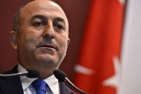 Ankara escalates provocations