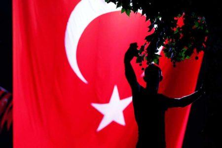 Turkey announces 'action plan' to ease market concerns