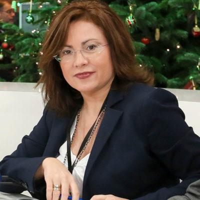 New Democracy spokesperson blames gov't for undermining domestic security