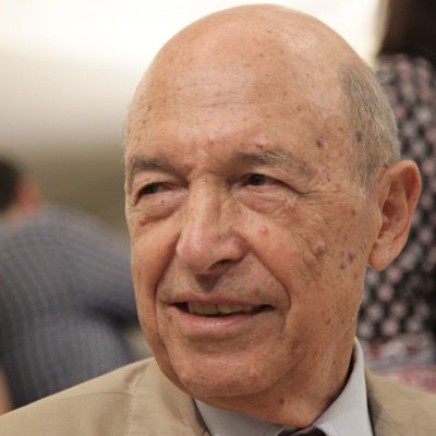 Accounts of former PM Kostas Simitis to be investigated