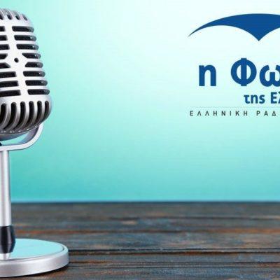 The Voice of Greece renewed program starts Mon, Nov. 12