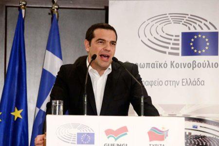 Greece plans 11 percent minimum wage hike